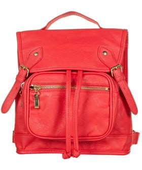 backpack thumb