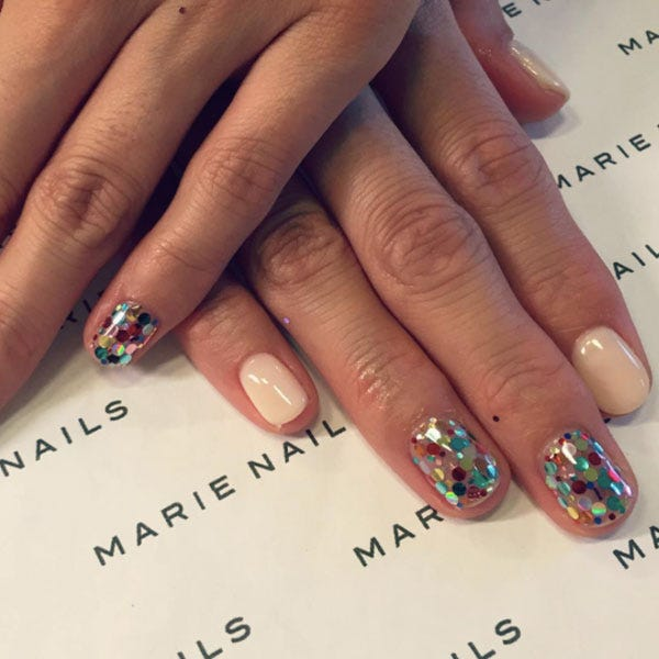 Best nail art designs salons photos prinsesfo Choice Image
