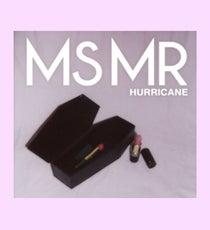 msmr-op