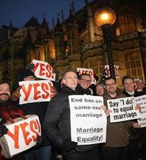 gaymarriagevote