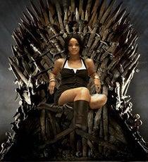diamond-thrones