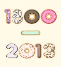 donut_opener