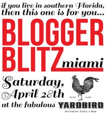 blogger-blitz-thumb