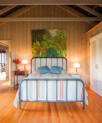 Better Sleep Feng Shui Bedroom Furniture Arrangement