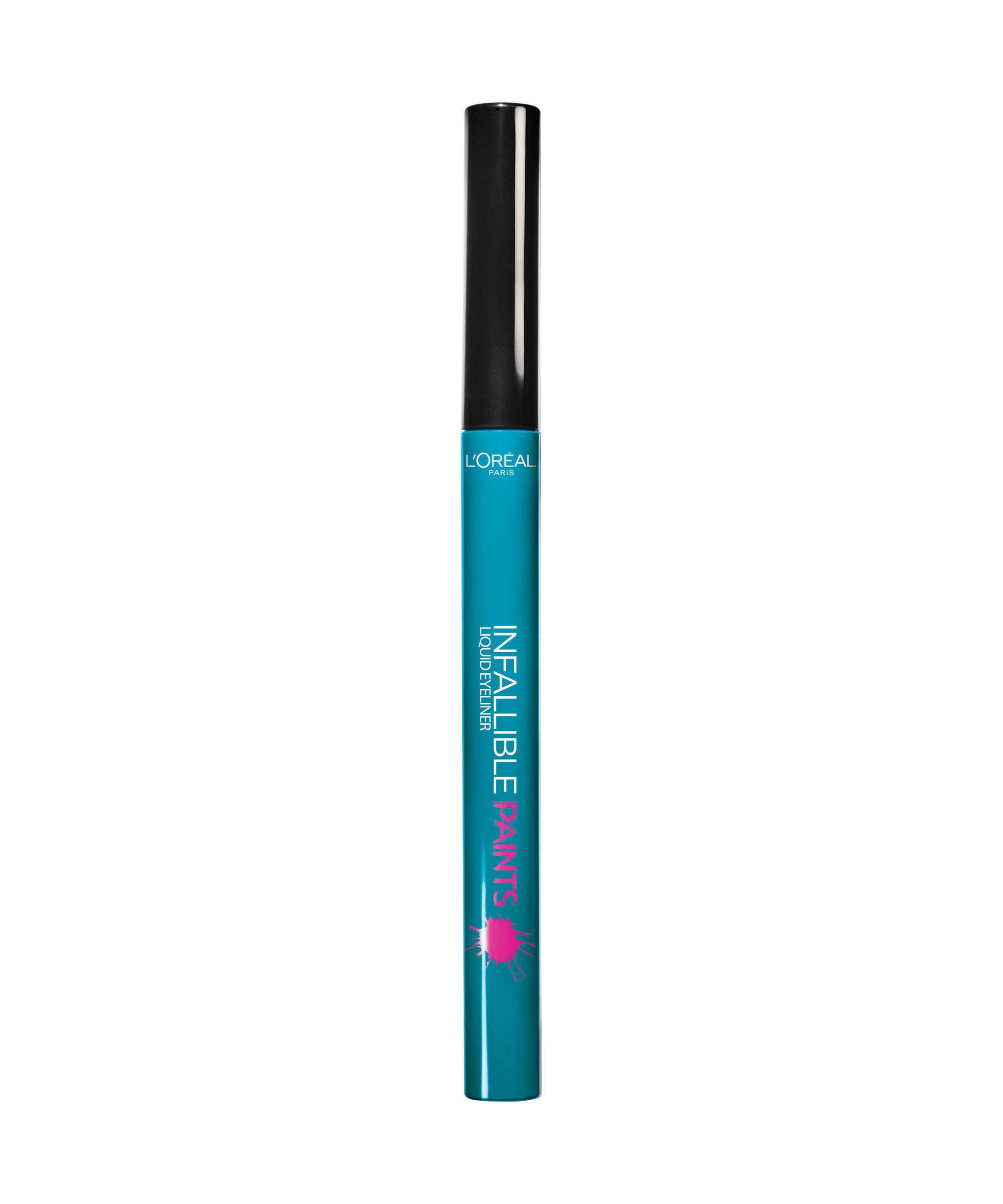 Best Waterproof Eyeliner - Long Lasting Sweat Proof