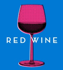 TheTruthAbout_RedWine_Opener