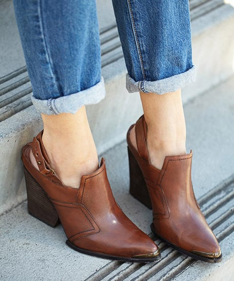 Forever-21-Rustic-Slingback-Booties-$79.80-main