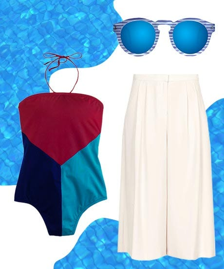 SwimsuitOutfits_opener01