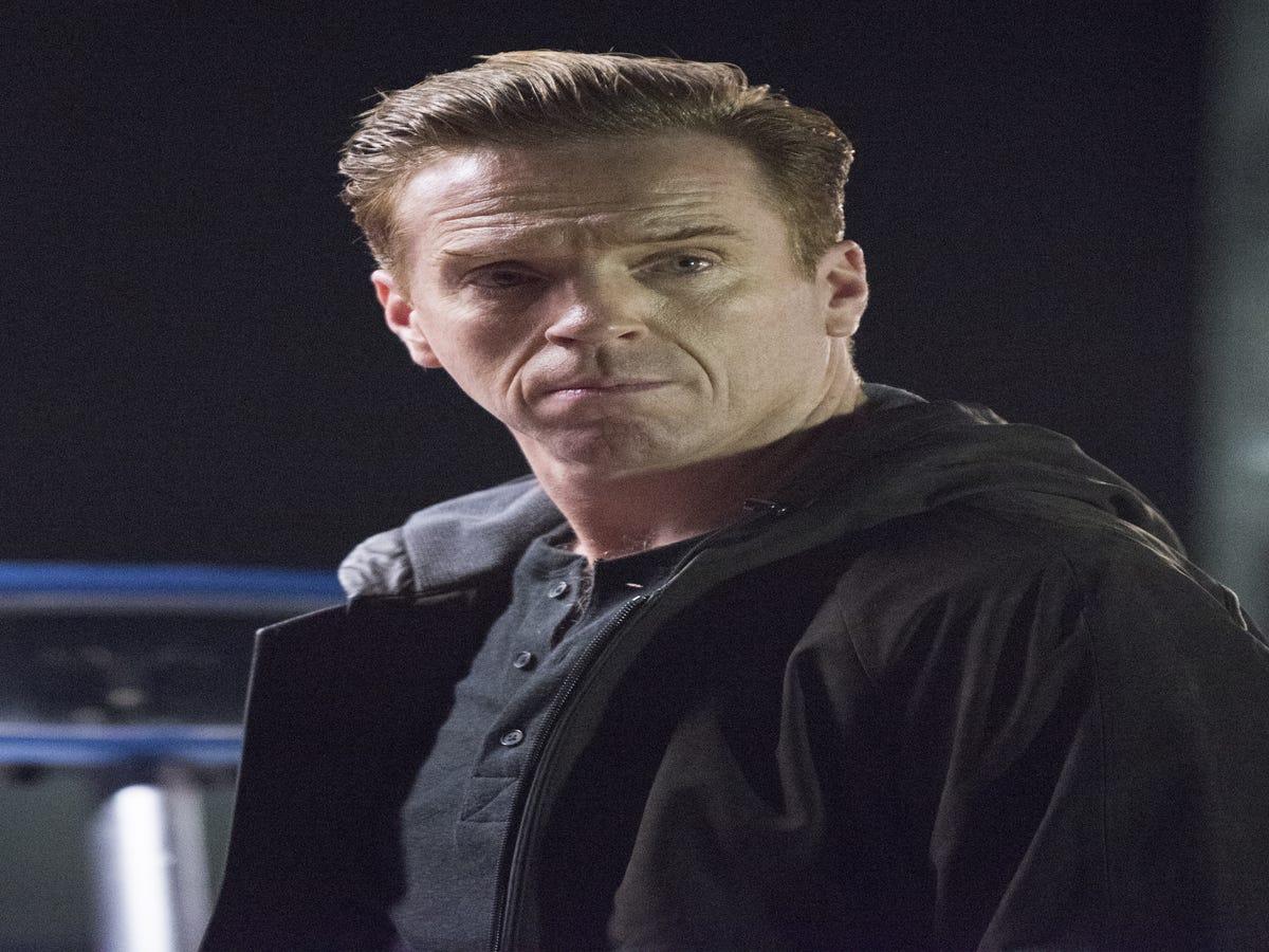 Billions Season 2 Episode 9 Recap:  Sic Transit Imperium