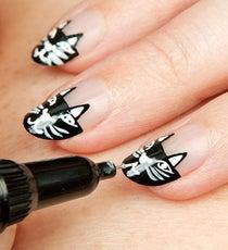 Nail-Art-Image
