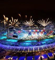 olympics-op