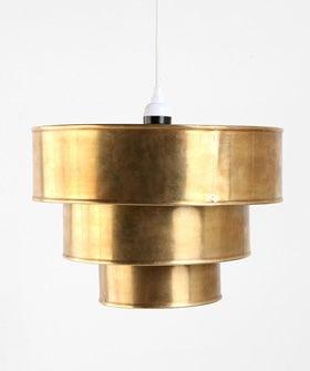 chandelier_OPENER