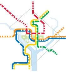 metromain
