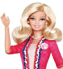 president-barbie-op