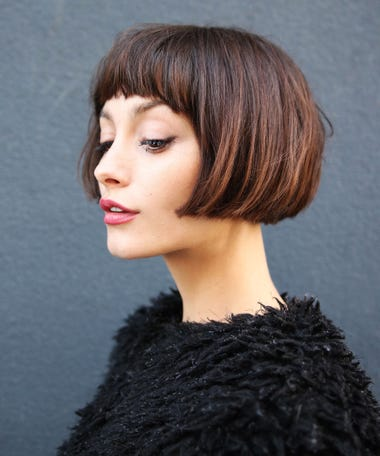 La fall hair trends best colors hairstyles photos 3 hair trends that are huge in la right now urmus Images