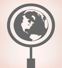 WorldSearch_opener_2