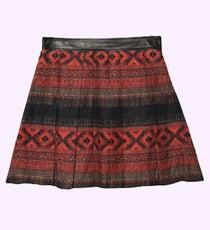 skirts-op