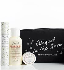fresh-veuve-clicquot-snow-beauty-kit-op