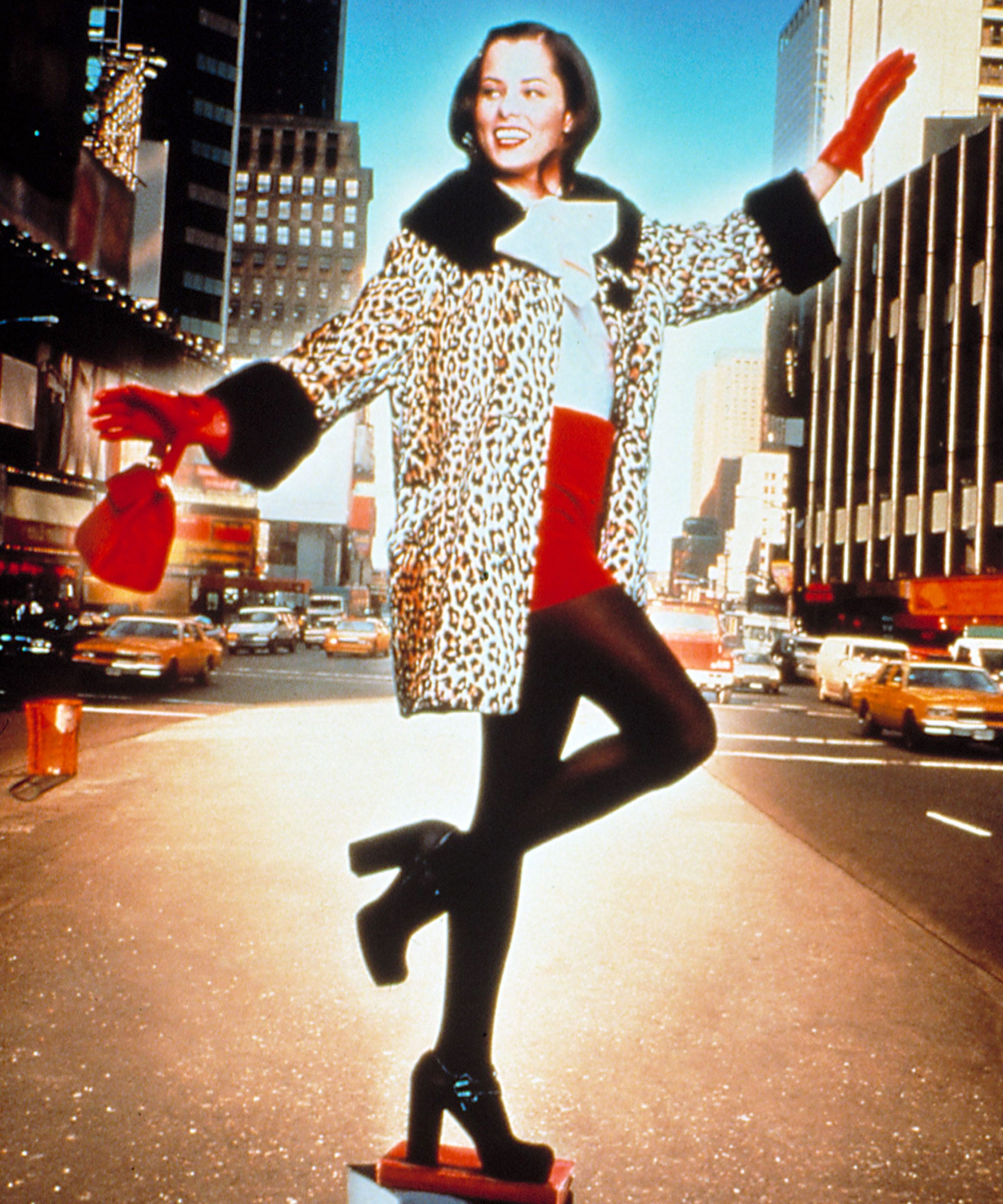 parker-posey-main