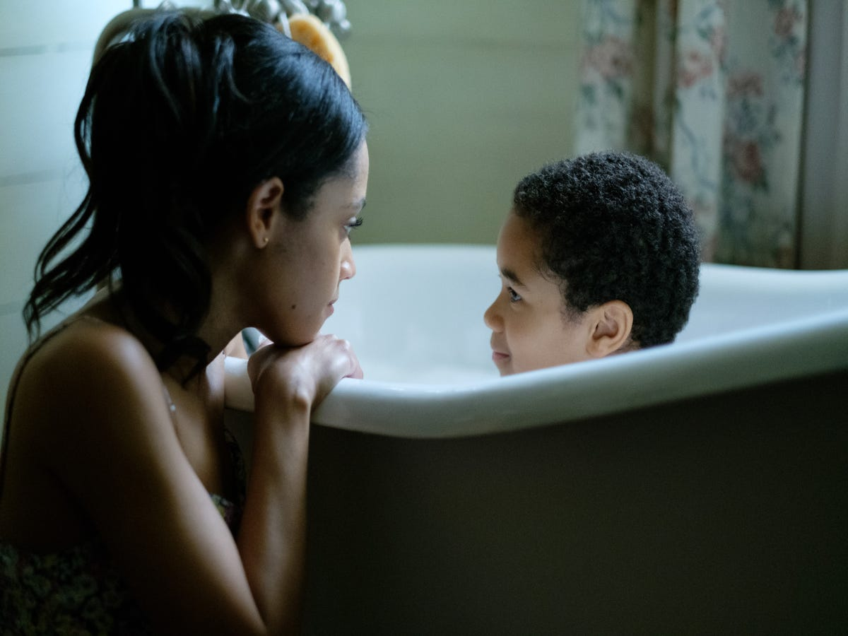 Queen Sugar Season 2 Episode 5 Recap: The American Dream