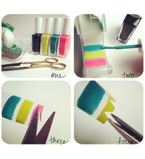 nail-art-stickers-diy