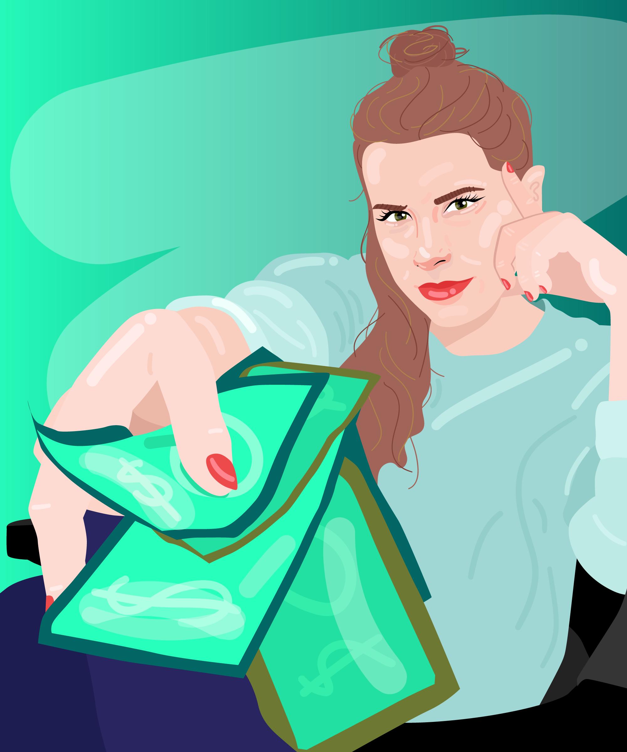 Heyer-Mallory_investing-Opener