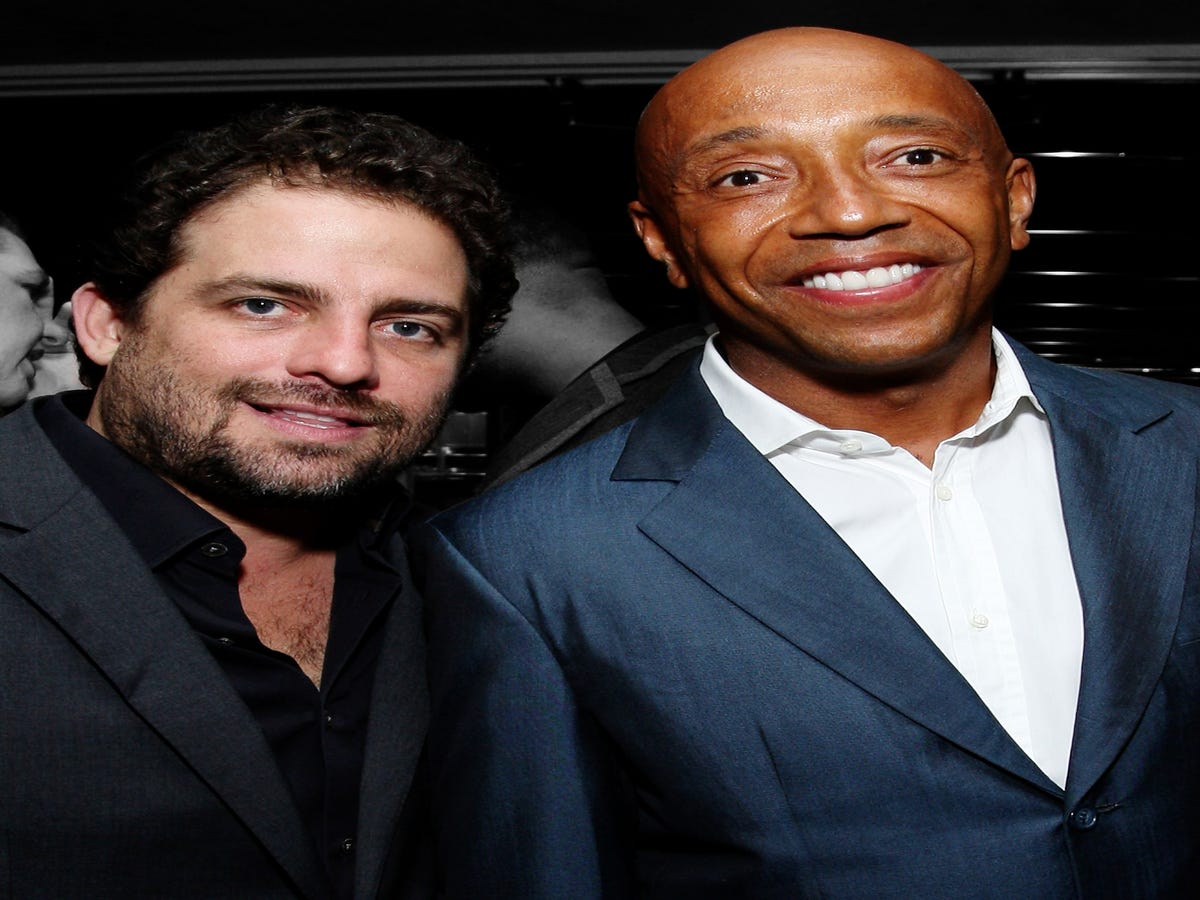 More Women Accuse Brett Ratner, Russell Simmons & James Toback Of Sexual Misconduct