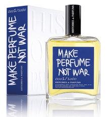 histoires-de-parfums-opener