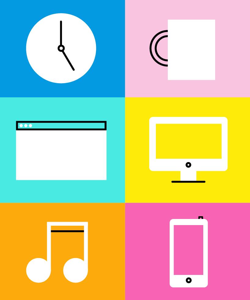 managetime_opener