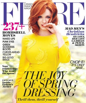 Christina+Hendricks+FLARE+280