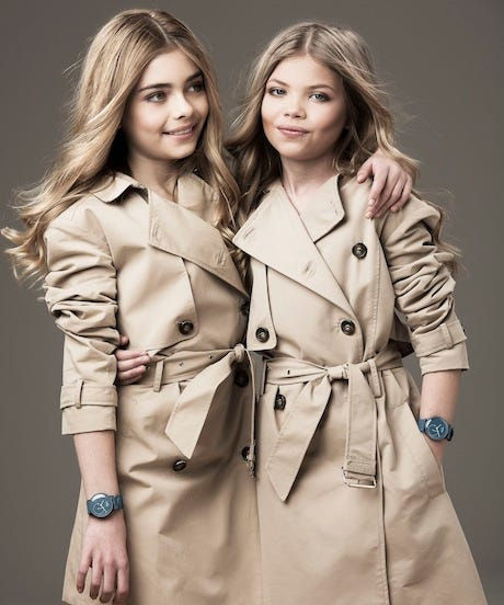 Mini Cara and Kate[3]
