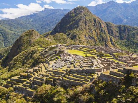 The Best Travel Websites You've Never Heard Of