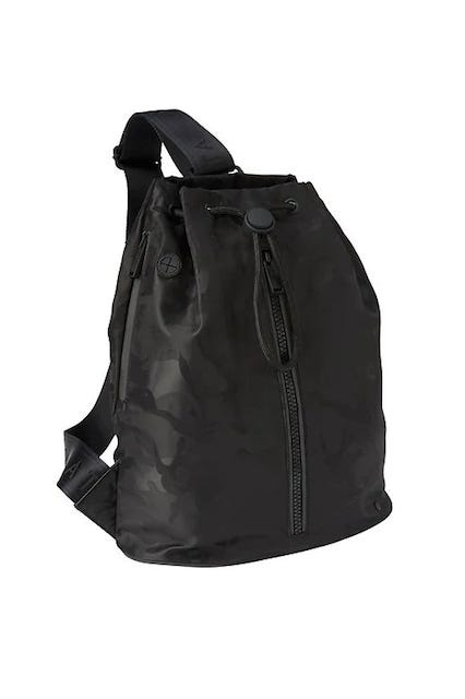 ab559f5e682a Buy cheap gym bags online   OFF67% Discounted