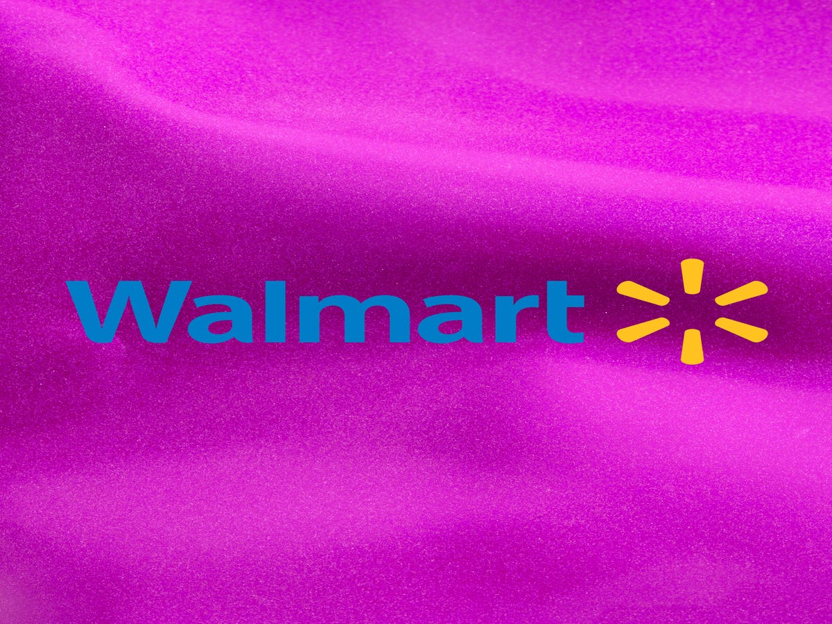 Walmart Is Both Expanding Parental Leave & Laying Off Thousands Of Workers