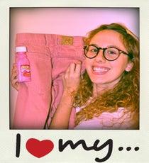 i-love-my-op