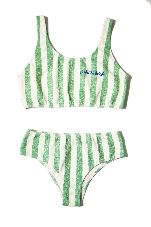 Shadidi Mens Summer Japanese Ramen Quick-Dry Running Swim Trunks Boader Shorts Beach Swimsuit Sports