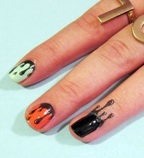 rad-nails-stickers-opener