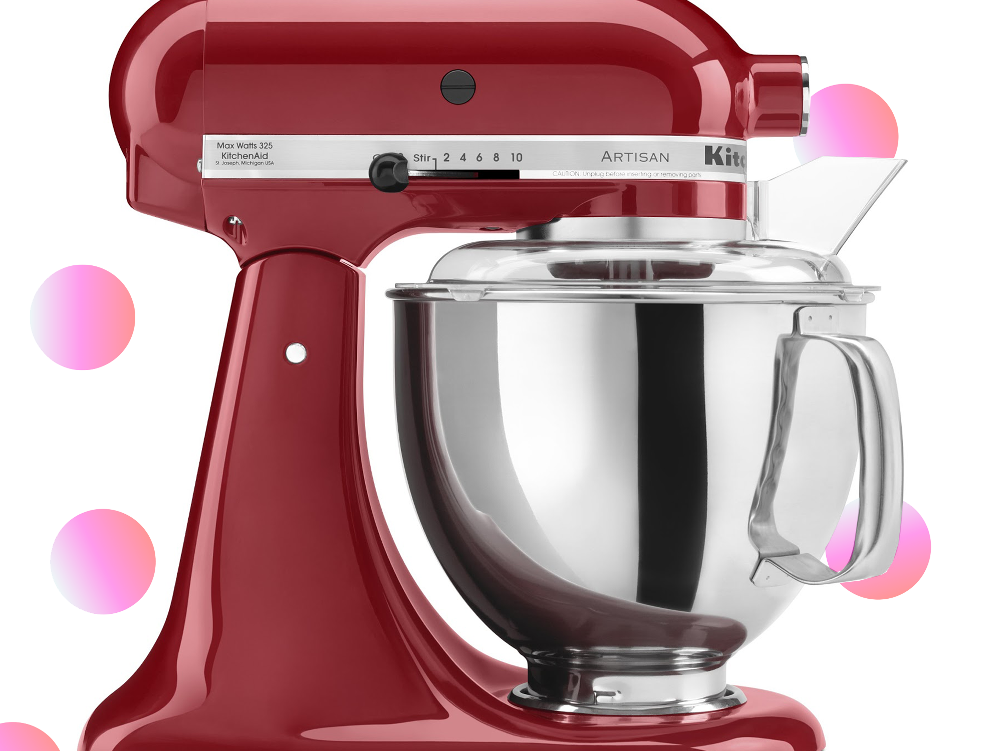 Kitchenaid Colors kitchenaid stand mixer new colors march 2017
