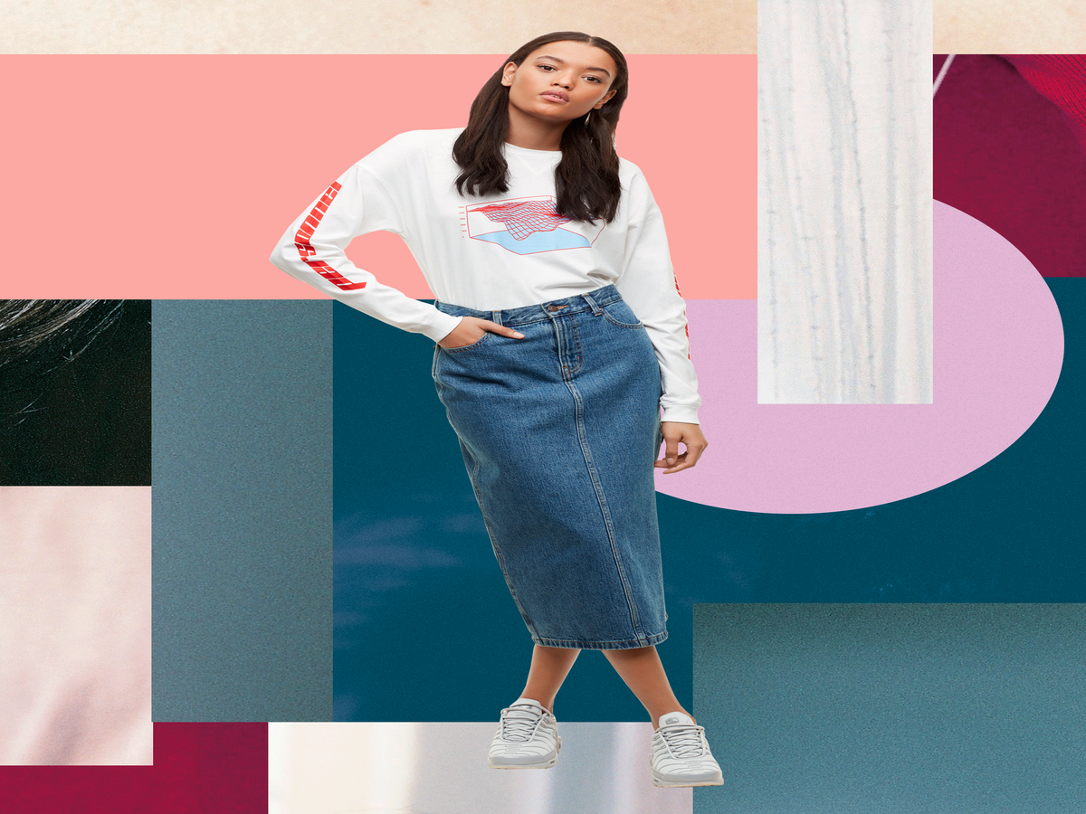 The 25 Fall Wardrobe Essentials Your Closet Needs