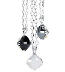 tacori-sponsored-post-necklace-op