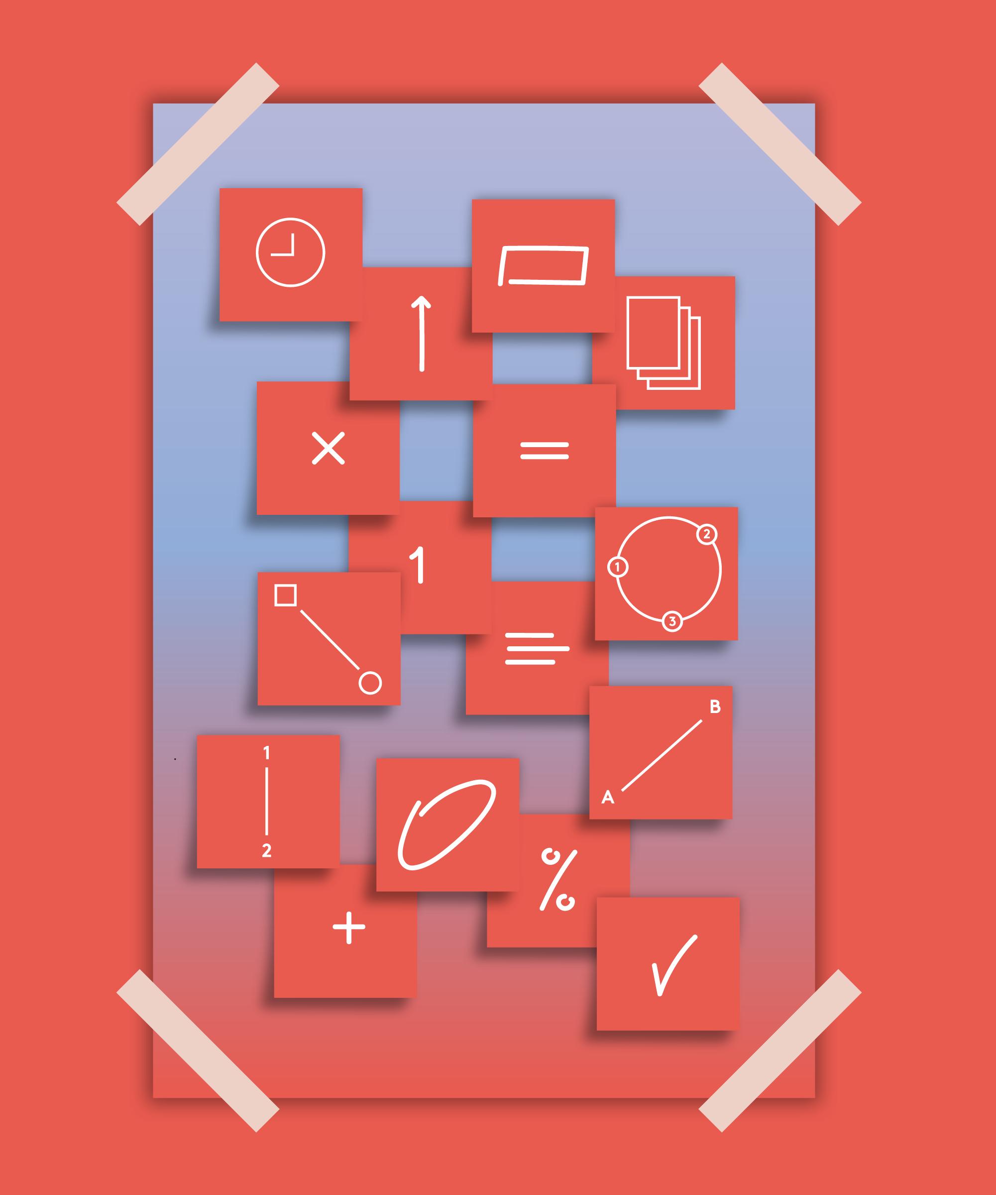 DiMarzio-Bella_Productivity HacksfromWorkingMoms_20161019_opener_2000x2400