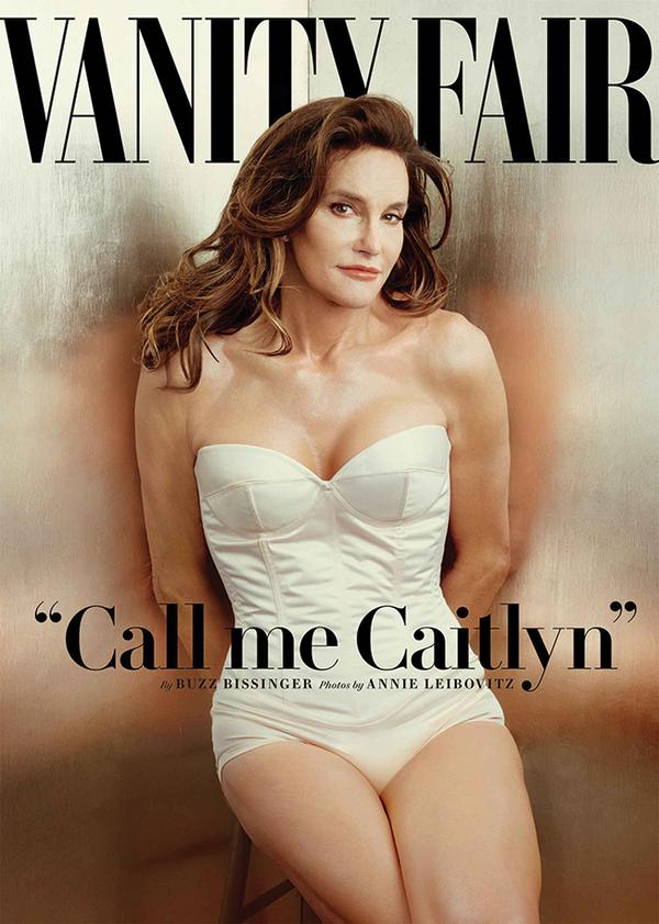 vanity-fair-caitlyn.png