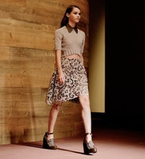 carven-op-small