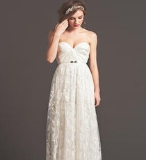 wedding-dress-280
