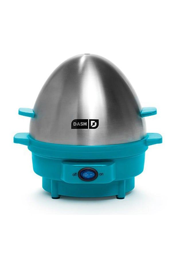 kitchen gadget gift ideas - Kitchen Gadget Gift Ideas
