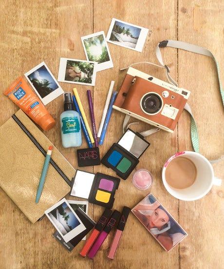 makeup-beach-opener