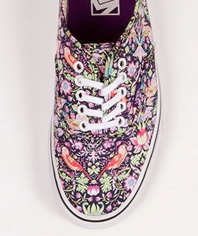 Vans-x-Liberty_Authentic_Birds_TOP