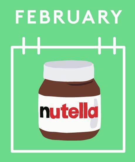 FebruaryWeirdHolidays_opener