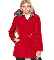 Nautica-Coat,-Hooded-Zip-Front-Raincoat_$79.98_MacysMAIN