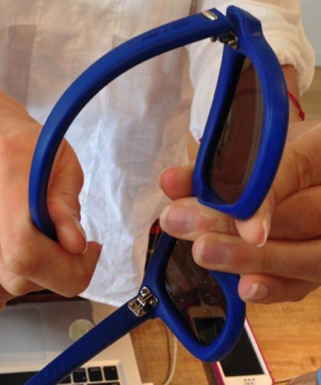 sunglasses-op